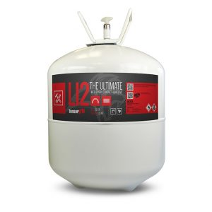 L12 Canister