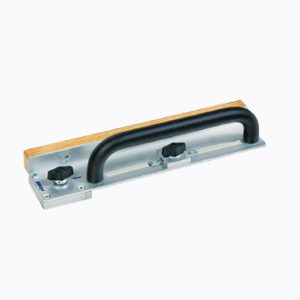 Machinery Safety - Aigner Range