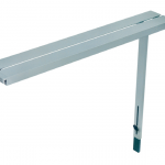 Aigner Table Extension