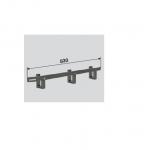 Aigner Mounting Rail