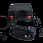 GRABO Plus kit